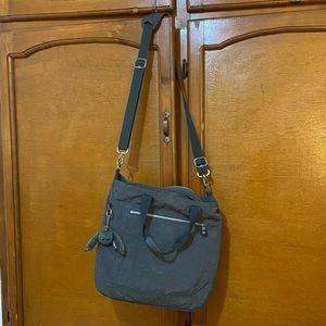 Kipling laptop bag! Accept offers!